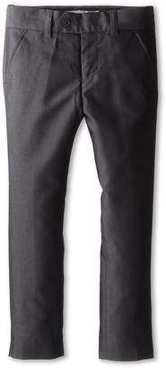 Appaman Kids Classic Mod Suit Pants Boy's Dress Pants