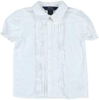 Ralph Lauren Shirts - Item 38635004DX