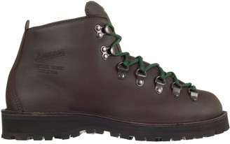 Danner Mountain Light 2 Hiking Boot - Men's