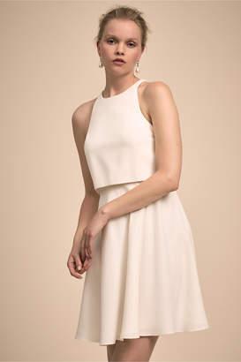 Jill Stuart Barrett Dress