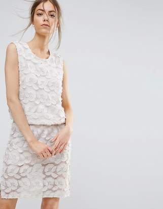 Samsoe & Samsoe Samse & Samse Mayer Dress