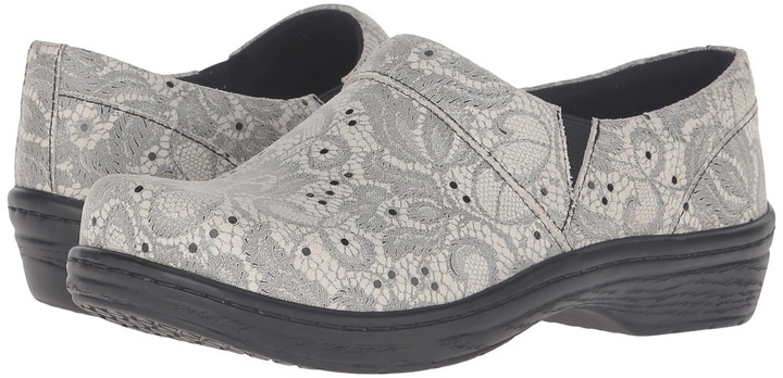 Klogs Footwear - Mission Women's Clog Shoes