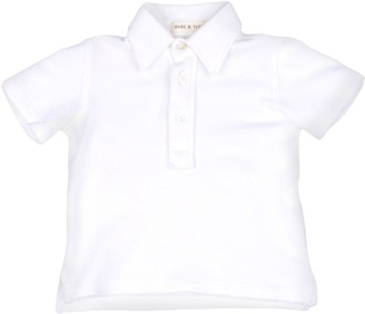 Babe & Tess Polo shirts - Item 12090210FB