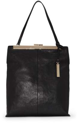 Vince Camuto Leia North South Tote