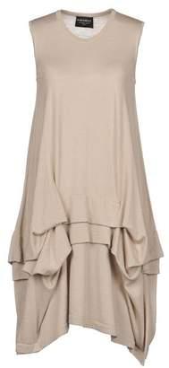 Scala NEDDA Knee-length dress