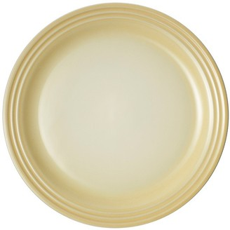 Le Creuset Dinner Plates Set of 4 - Dune
