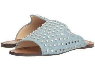 Jessica Simpson Kloe Women's Shoes