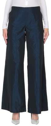 Compagnia Italiana Casual trouser