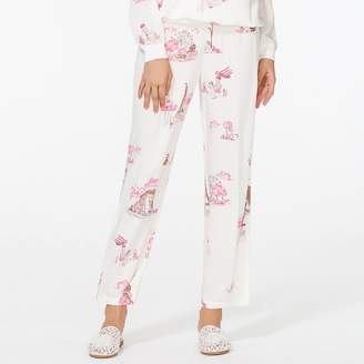 Eve's Temptation Jacquelyn Lounge Pants