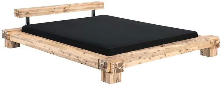 Neue Modular Bett Lota