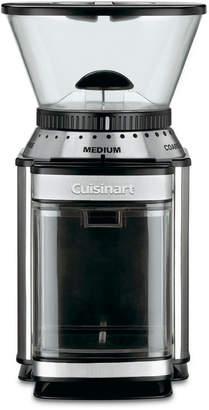 Cuisinart (クイジナート) - Cuisinart Dbm-8 Supreme Grind Automatic Burr Mill Coffee Grinder