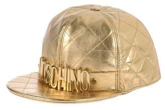 Moschino Hat