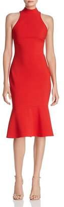 LIKELY Raelynn Sheath Dress
