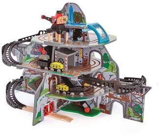 Hape Toys Mighty Mountain Mine