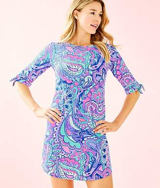 df74ff76e102a Lilly Pulitzer 3/4 Sleeve Dresses - ShopStyle