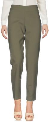M Missoni Casual pants