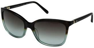 Kate Spade Kasie/S Fashion Sunglasses