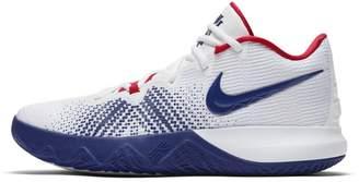 Nike Kyrie Flytrap Basketball Shoe