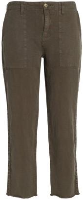 Joie Casual pants - Item 13294801BV