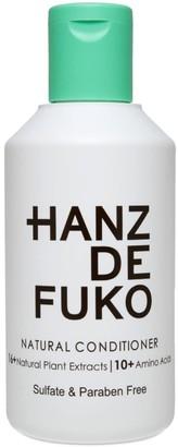 Hanz De Fuko 237ml Natural Conditioner