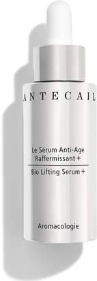 Chantecaille Bio Lifting Serum +, 1.0 oz./ 30 mL