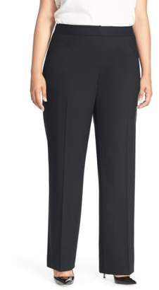 Lafayette 148 New York Menswear Trousers
