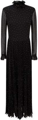 Philosophy di Lorenzo Serafini Embellished Gown