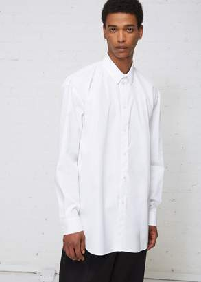 Jil Sander Friday Shirt