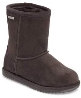 Emu Brumby Waterproof Boot