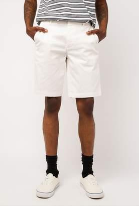 Hudson Jeans Clint Chino Short