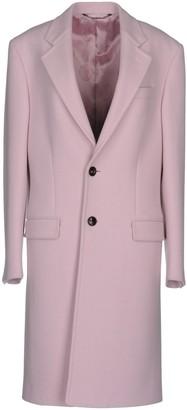 Versace Coats - Item 41731999LL