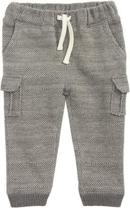 Tucker + Tate Knit Jogger Pants