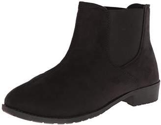 Propet Women's Scout Boot