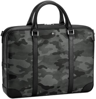 Montblanc Work Bags
