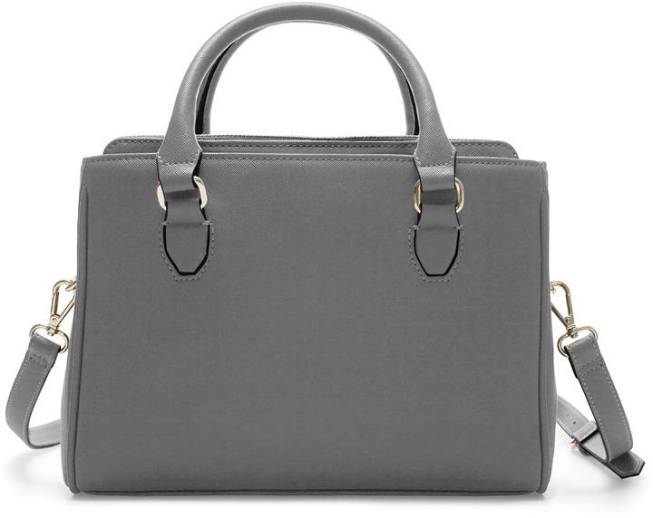 Zara Mini Office City Bag