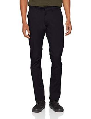 3.1 Phillip Lim Tiffosi Men's Chino_H19 Trousers,(Size:33)