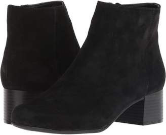Kenneth Cole Reaction Road Stop Women's Shoes