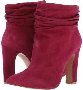 Kristin Cavallari Kane Bootie Women's Dress Boots