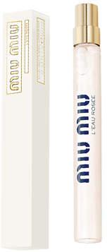 L'eau Rosee Eau de Toilette Pen Spray 10ml