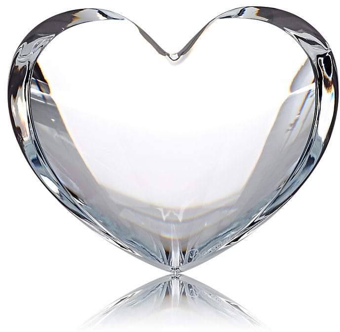 Zinzin Heart