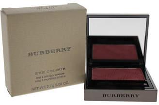 Burberry Eye Colour Wet & Dry Silk Shadow - # 201 Rose Pink Eyeshadow 2.655 ml