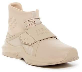 FENTY PUMA by Rihanna Trainer Sneaker (Unisex)