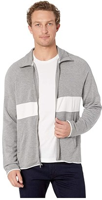Threads 4 Thought Gideon Track Jacket