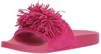 Chinese Laundry by Women's Faron Slide Sandal