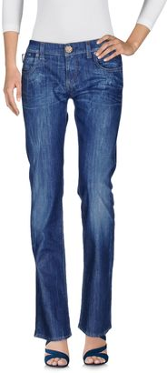MISS SIXTY Jeans $113 thestylecure.com