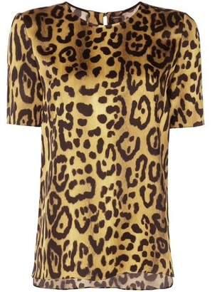 43a680653 ADAM by Adam Lippes Women's Tops - ShopStyle