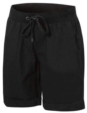 Running Bare Women's Safari Glamping Walk Shorts
