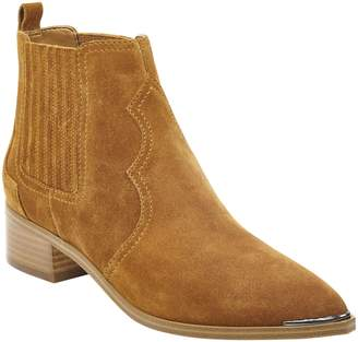 Marc Fisher Yohani Bootie