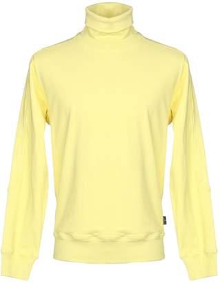 Stone Island SHADOW PROJECT Sweatshirts