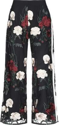 Ferrante Casual pants - Item 13346655UL